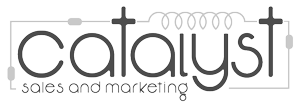 Catalyst Sales